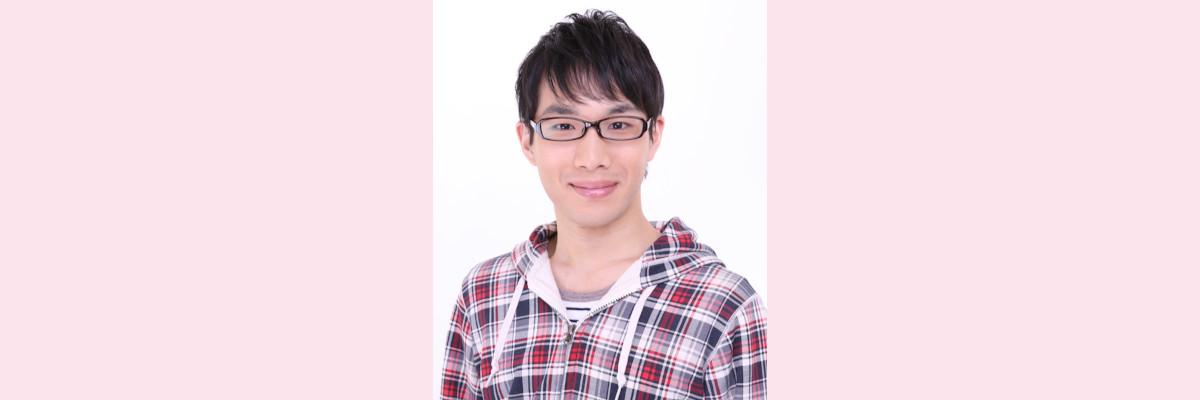 堀田進一 - 吹き替えドラマまとめ
