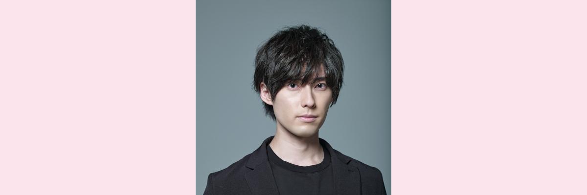 増田俊樹 - 吹き替えドラマまとめ
