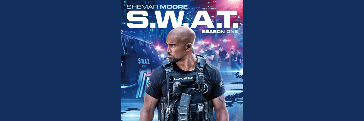 『S.W.A.T.』 吹き替え声優一覧