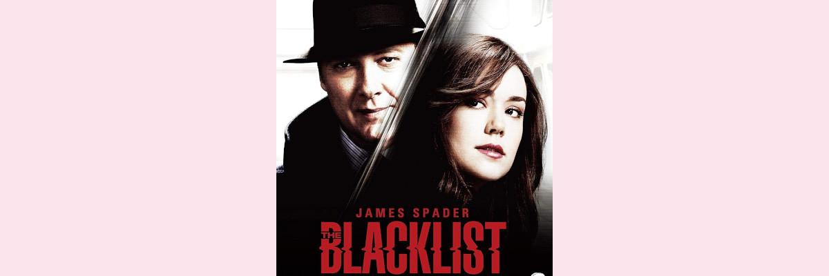 『THE BLACKLIST/ブラックリスト』吹き替え声優一覧